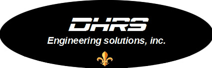 DHRS Engineering Solutions Inc.